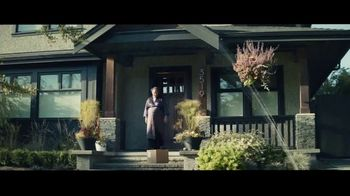 Advil TV Spot, 'Delivering Relief' - Thumbnail 2