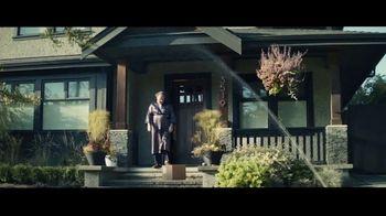 Advil TV Spot, 'Delivering Relief' - Thumbnail 3