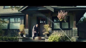 Advil TV Spot, 'Delivering Relief' - Thumbnail 4