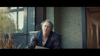 Advil TV Spot, 'Delivering Relief' - Thumbnail 6