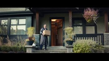 Advil TV Spot, 'Delivering Relief' - Thumbnail 7