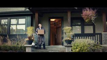 Advil TV Spot, 'Delivering Relief' - Thumbnail 8