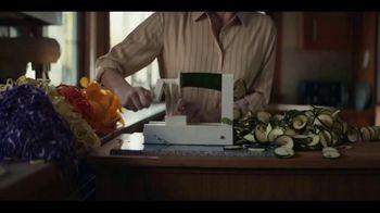 CarMax TV Spot, 'The Inventors' Song by Thomas Dolby - Thumbnail 1