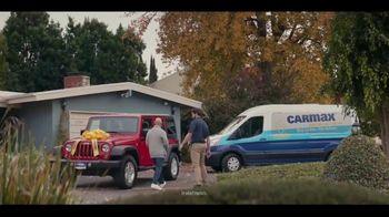 CarMax TV Spot, 'The Inventors' Song by Thomas Dolby - Thumbnail 10