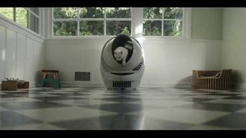 CarMax TV Spot, 'The Inventors' Song by Thomas Dolby - Thumbnail 2