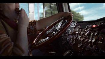 CarMax TV Spot, 'The Inventors' Song by Thomas Dolby - Thumbnail 3