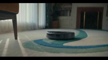 CarMax TV Spot, 'The Inventors' Song by Thomas Dolby - Thumbnail 4