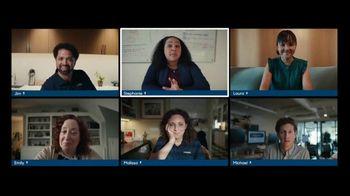 CarMax TV Spot, 'The Inventors' Song by Thomas Dolby - Thumbnail 6