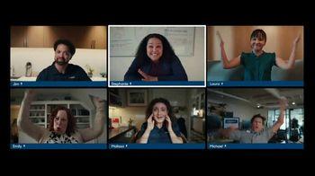 CarMax TV Spot, 'The Inventors' Song by Thomas Dolby - Thumbnail 7