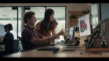 CarMax TV Spot, 'The Inventors' Song by Thomas Dolby - Thumbnail 8