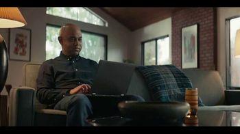 CarMax TV Spot, 'The Inventors' Song by Thomas Dolby - Thumbnail 9