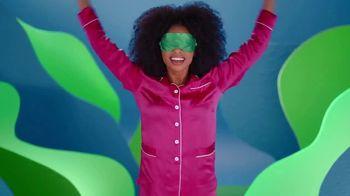 VitaFusion TV Spot, 'Something to Chew On: Delicious Sleep'