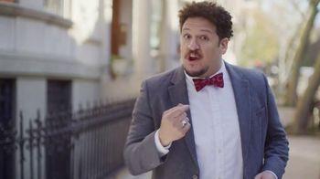 Physician's Choice 60 Billion Probiotic TV Spot, 'Reclaim Your Gut'