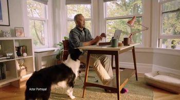 Osteo Bi-Flex TV Spot, 'Made to Move: Dog: $10 Coupon'