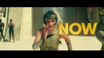 Wonder Woman 1984 - Alternate Trailer 73