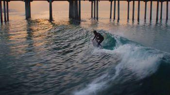 Cerveza Pacifico TV Spot, 'Paths' - Thumbnail 4