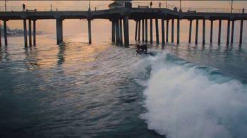 Cerveza Pacifico TV Spot, 'Paths' - Thumbnail 5