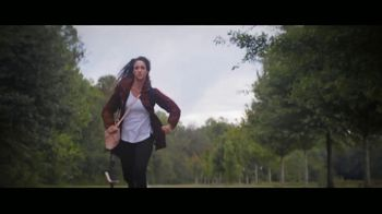 In Touch Ministries TV Spot, 'Freedom' - Thumbnail 3