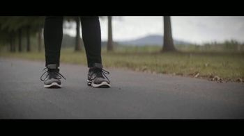 In Touch Ministries TV Spot, 'Freedom' - Thumbnail 6
