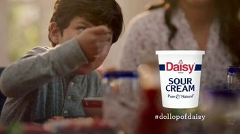 Daisy TV Spot, 'Difference Maker' - Thumbnail 6