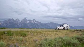 Camping World TV Spot, 'The Biggest Year of Camping' - Thumbnail 2