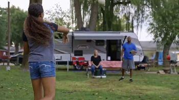 Camping World TV Spot, 'The Biggest Year of Camping' - Thumbnail 6