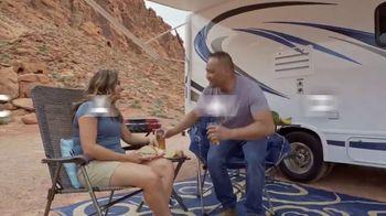 Camping World TV Spot, 'The Biggest Year of Camping' - Thumbnail 7