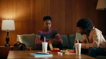 McDonald's 2 for $6 TV Spot, 'The Sibling Trade Deal' - Thumbnail 3