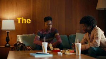 McDonald's 2 for $6 TV Spot, 'The Sibling Trade Deal' - Thumbnail 5