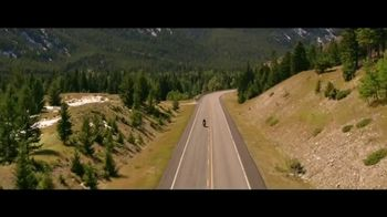 GEICO Motorcycle TV Spot, 'Daydream Ballad' Song by The Foundations - Thumbnail 1
