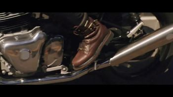 GEICO Motorcycle TV Spot, 'Daydream Ballad' Song by The Foundations - Thumbnail 3