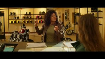 GEICO Motorcycle TV Spot, 'Daydream Ballad' Song by The Foundations - Thumbnail 7