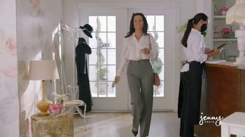 Jenny Craig Rapid Results Max TV Spot, 'Julia'