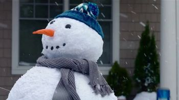 WeatherTech TV Spot, 'Covered All Season Long' - Thumbnail 10