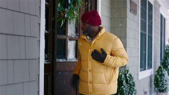 WeatherTech TV Spot, 'Covered All Season Long' - Thumbnail 8