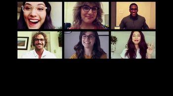 Liingo Eyewear TV Spot, 'Want New Glasses: All Lenses Are Free' - Thumbnail 7