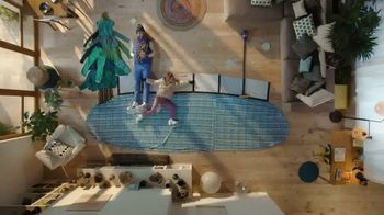 Expedia TV Spot, 'For Every Trip You've Been Dreaming Of' - Thumbnail 3