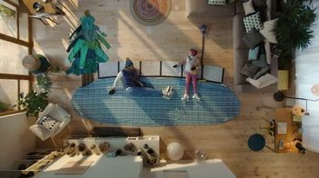 Expedia TV Spot, 'For Every Trip You've Been Dreaming Of'