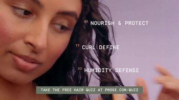 Prose TV Spot, 'For Ava' - Thumbnail 7