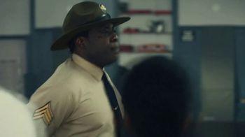 Cheerios TV Spot, 'Happy Drill Sergeant' - Thumbnail 2