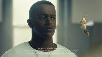 Cheerios TV Spot, 'Happy Drill Sergeant' - Thumbnail 5