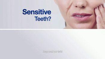 Sensodyne Sensitivity & Gum TV Spot, 'All-in-One' - Thumbnail 1