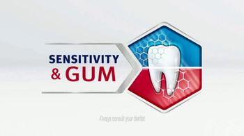 Sensodyne Sensitivity & Gum TV Spot, 'All-in-One' - Thumbnail 7