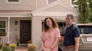 Rocket Mortgage TV Spot, 'Mudarte' [Spanish]