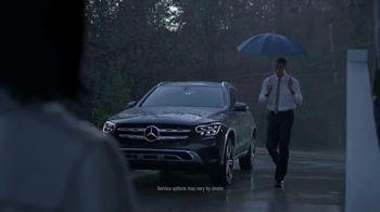 Mercedes-Benz TV Spot, 'Service at the Ready' [T1] - Thumbnail 6