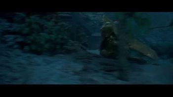 Wonder Woman 1984 - Alternate Trailer 74
