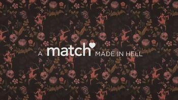 Match.com TV Spot, 'Sneak Peek at 2021' - Thumbnail 3