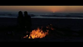 GLOCK G44 TV Spot, 'More Than a Name' - Thumbnail 1
