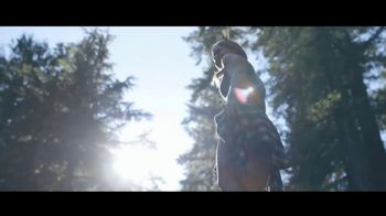 GLOCK G44 TV Spot, 'More Than a Name' - Thumbnail 3