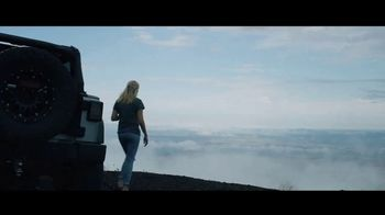 GLOCK G44 TV Spot, 'More Than a Name'